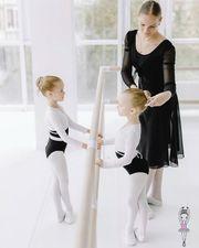 a17f9aecdfd Μικρές μπαλαρίνες: Είκοσι μοναδικές φωτογραφίες μικρών κοριτσιών την ώρα  του μπαλέτου (pics)