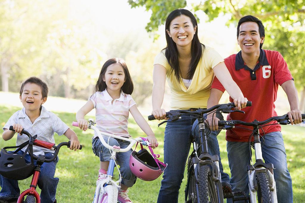 Συμβουλές για dating Ιαπωνικά παιδιά