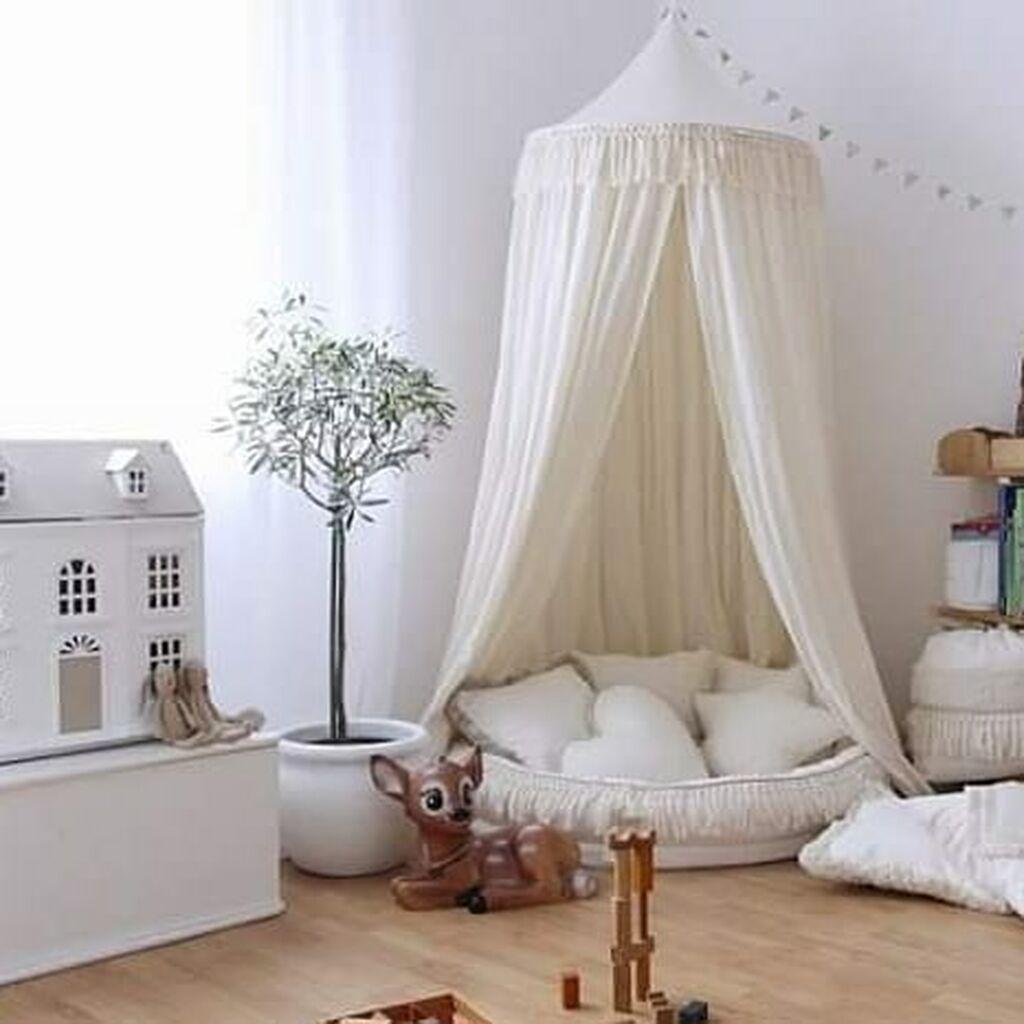 546551a912f2 Υπέροχες ιδέες για να διακοσμήσετε το κοριτσίστικο δωμάτιο (pics ...