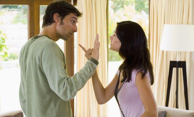 Τα 5 θανάσιμα λάθη που κάνουν οι νέοι γονείς