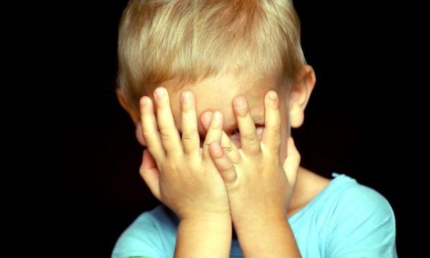 Το παιδί σας είναι ντροπαλό; Βγάλτε το από το «καβούκι» του