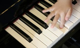 Η κλασική μουσική και η επίδραση στα μωρά σας ή αλλιώς το φαινόμενο Μότσαρντ