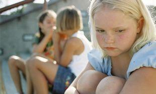 Πώς να αντιμετωπίσετε τις απογοητεύσεις του παιδιού σας