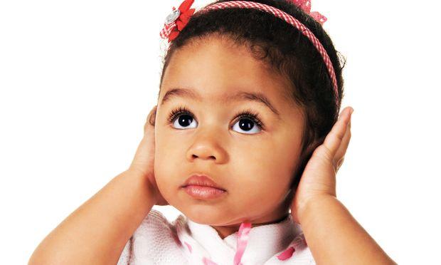 Θόρυβος: Tι κινδύνους κρύβει για ένα παιδί