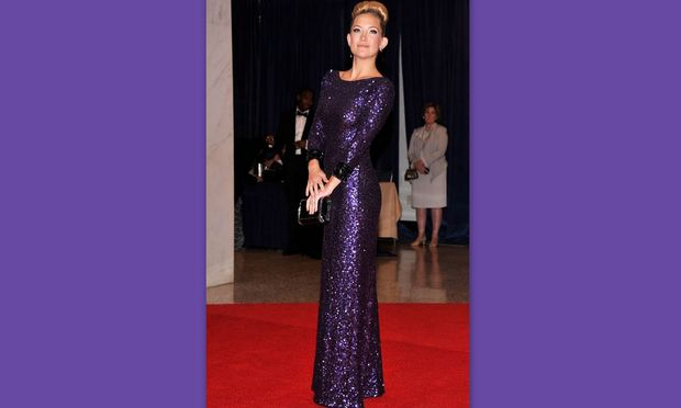 Kate Hudson: Έχασε τα κιλά της εγκυμοσύνης σε χρόνο ρεκόρ!