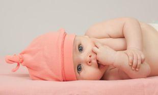 Τα τοπ 10 καλύτερα δώρα για το νεογέννητο και τη μαμά