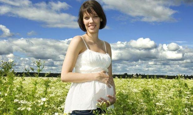 Μπορεί η εγκυμοσύνη να επηρεάσει τη μνήμη μας;