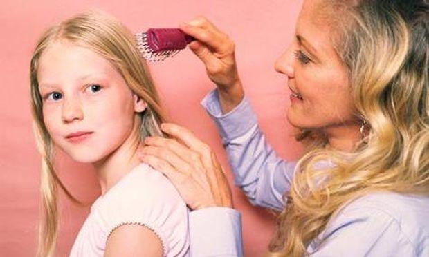 Πώς να προετοιμάσετε το παιδί σας για την πρώτη επίσημη φωτογραφία του
