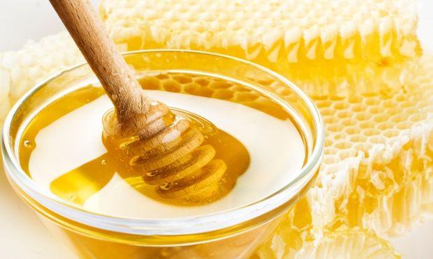Μέλι… σταγόνες θησαυρού στο τραπέζι σας!