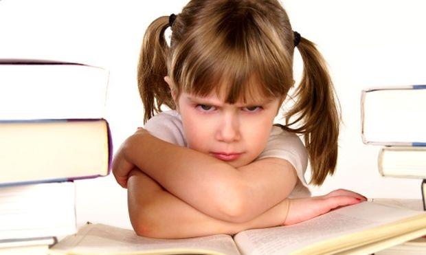 Πώς να κάνετε τα παιδιά σας να σας υπακούν!