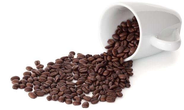 Προσοχή στην κρυμμένη καφεΐνη!