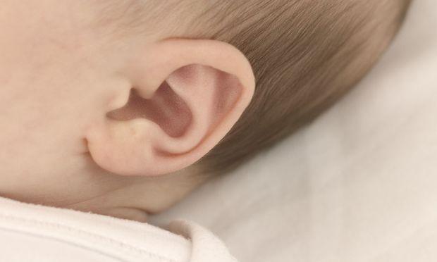 Το παιδί μου δεν ακούει, πρέπει να ανησυχώ;