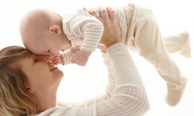 Πώς να μάθετε το μωρό σας να έχει πρόγραμμα