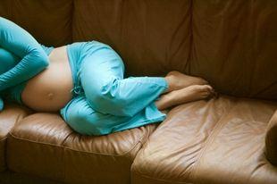 5 τρόποι να νικήσετε το αίσθημα κόπωσης κατά την εγκυμοσύνη