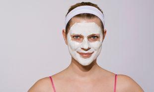 Εγκυμοσύνη και ομορφιά: Προστατέψτε το πρόσωπό σας με σπιτική μάσκα