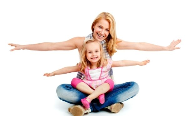 Πώς να περάσετε τις τέλειες διακοπές με τα παιδιά σας!
