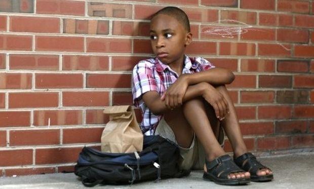Το παιδί σας απεχθάνεται το σχολείο;