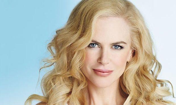 Nicole Kidman: Πώς κατάφερε να μην πάρει βάρος κατά τη διάρκεια της εγκυμοσύνης;