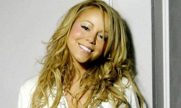 Mariah Carey: Πώς έχασε τα κιλά της εγκυμοσύνης;