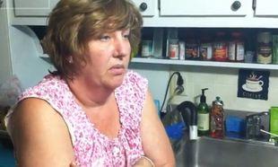 Μαμά - υπνοβάτης έχει τρελάνει το διαδίκτυο με τα καμώματά της