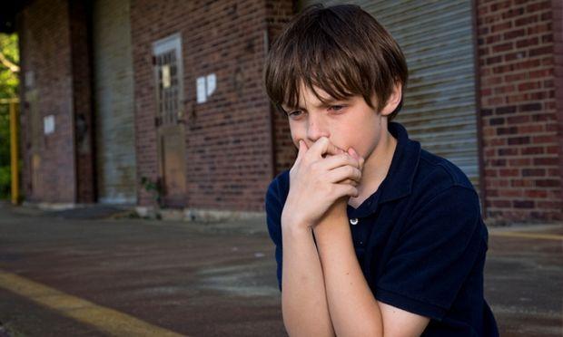 Το παιδί σας τσακώθηκε με τον καλύτερο του φίλο, πώς να το αντιμετωπίσετε;
