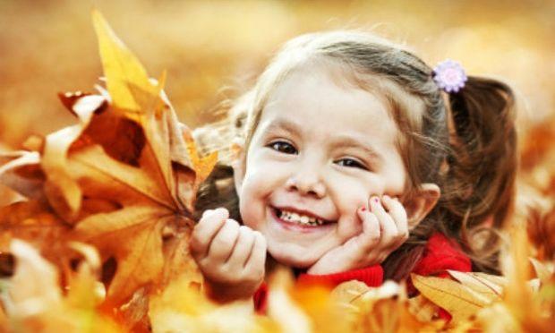 Περάστε όμορφα τις ημέρες του Φθινοπώρου