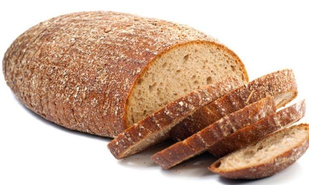 Νόστιμο σουφλέ με ψωμί