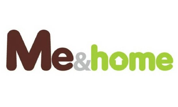 Meandhome.gr:  Η μεγαλύτερη γκάμα προϊόντων για το παιδί και τη μέλλουσα μητέρα!