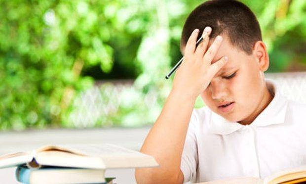 Πώς να αντιληφθείτε εγκαίρως τα προβλήματα του παιδιού σας στο σχολείο;
