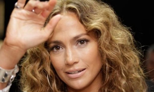 Jennifer Lopez: Θέλει κι άλλα παιδιά!