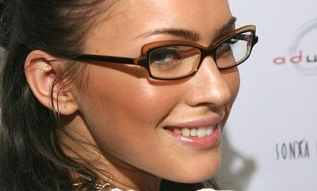 Μανούλα έγινε η Megan Fox!