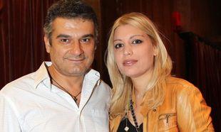 Κώστας Αποστολάκης: «Κανενός το παιδί δεν είναι δικό του, δεν είναι κτήμα του»