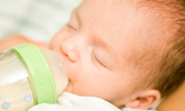 Απίστευτο: Γέννησε στις 29 Φεβρουαρίου –διαφορετικές χρονιές- τα τρία της παιδιά