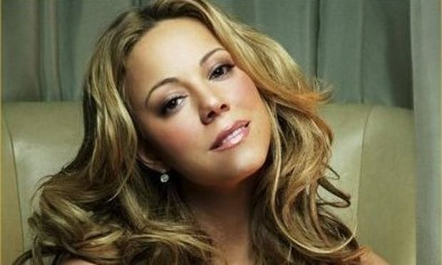 Mariah Carey: «Η εγκυμοσύνη ήταν ίσως το καλύτερο και το πιο δύσκολο πράγμα που έχω περάσει ποτέ»