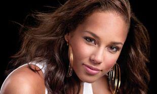 Alicia Keys: Πώς έχασε τα κιλά της εγκυμοσύνης;