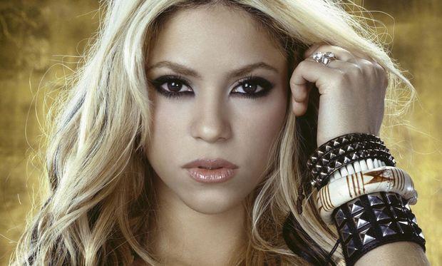 Shakira: Το διατροφικό πρόγραμμα της εγκυμοσύνης της!