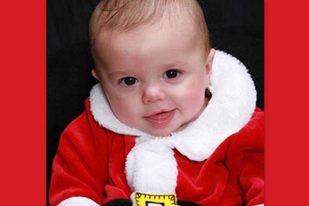 Πότε αποτυπώθηκε σε χαρτί για πρώτη φορά ο Άγιος Βασίλης; (φωτό)