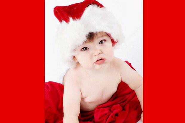 Πρέπει να πούμε κάποτε στα παιδιά μας ότι ΔΕΝ υπάρχει Άγιος Βασίλης;