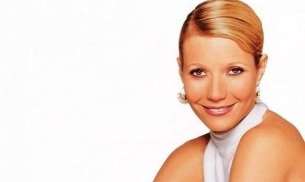 Τα μυστικά της μανούλας Gwyneth Paltrow για τέλειο κορμί! Ακολουθήστε τα!