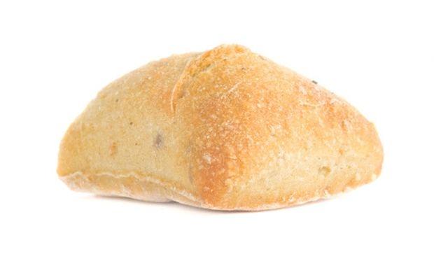 Αλμυρά ψωμάκια με τυρί και πάπρικα!