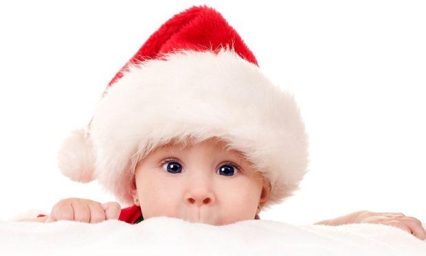 Τα 20 τοπ Χριστουγεννιάτικα τραγούδια
