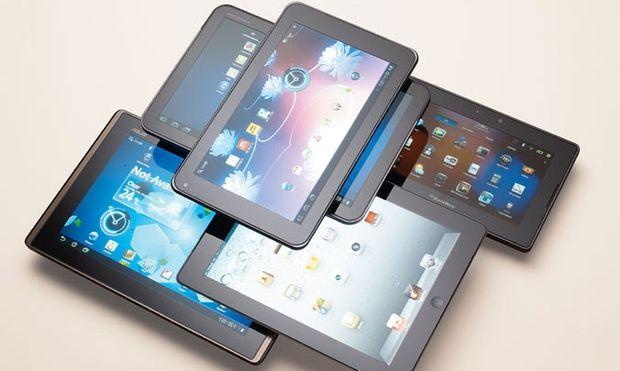 Είναι άραγε αυτή η κατάλληλη χρονιά για να αποκτήσει το παιδί σας ένα iPad;