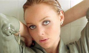 29d496301cf Stella McCartney: Μια σκληρά εργαζόμενη μαμά και σύζυγος!