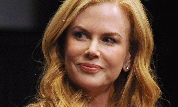 Nicole Kidman: Ποιο είναι το εβδομαδιαίο πρόγραμμα γυμναστικής της;