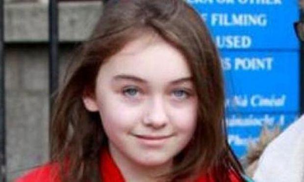 12χρονη κέρδισε 195.000 Ευρώ από αγωγή που έκανε κατά της μητέρας της για μοιραίο τροχαίο