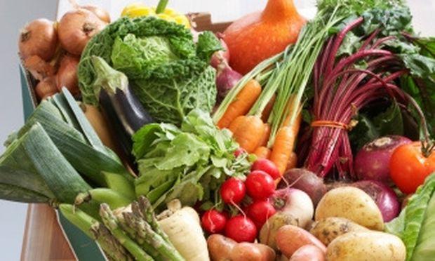 Πώς θα διατηρήσετε την θρεπτική αξία των λαχανικών στο πιάτο του παιδιού σας;