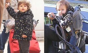 Η Penelope Cruz και η Miranda Kerr έχουν το ίδιο γούστο!