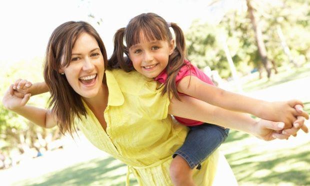 Έρευνα: Η νέα γενιά θα ζει περισσότερα χρόνια αλλά με περισσότερα προβλήματα υγείας!