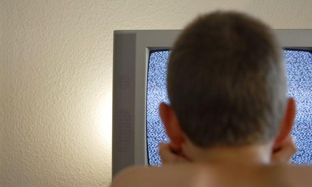 Ποια είναι η επίδραση της τηλεόρασης στα παιδιά μας και τι πρέπει να προσέχουμε;