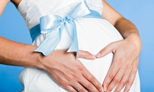 Μητέρες που έχουν γεννήσει αγόρια προστατεύονται από τη νόσο Αλτσχάιμερ;
